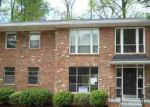 Foreclosed Home in Decatur 30030 COVENTRY RD - Property ID: 3202451572