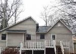 Foreclosed Home in Douglasville 30135 BOMAR RD - Property ID: 3202459455