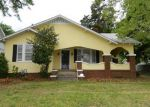 Foreclosed Home in Augusta 30904 MONTE SANO AVE - Property ID: 3202467787