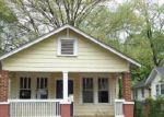 Foreclosed Home in Atlanta 30310 BELMONT AVE SW - Property ID: 3202481799