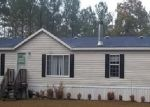 Foreclosed Home in Sylvania 30467 RIFLE RD - Property ID: 3202506763