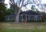 Foreclosed Home in Hawkinsville 31036 UNADILLA HWY - Property ID: 3202553174