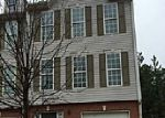 Foreclosed Home in Lithonia 30038 NORFAIR LOOP - Property ID: 3202569837