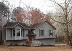 Foreclosed Home in Douglasville 30134 OAK LANDING LN - Property ID: 3202575968