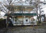 Foreclosed Home in Mount Vernon 30445 E CHURCH ST - Property ID: 3202581652