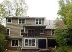 Foreclosed Home in Douglasville 30135 YEAGER RIDGE DR - Property ID: 3202589540