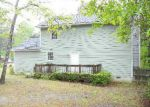 Foreclosed Home in Augusta 30907 FOREST CT - Property ID: 3202591282