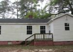 Foreclosed Home in Adel 31620 S FORREST AVE - Property ID: 3202601804