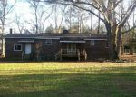 Foreclosed Home in Dawson 39842 KENNEDY POND RD - Property ID: 3202607490