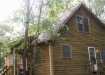 Foreclosed Home in Dahlonega 30533 HILLSTREAM DR - Property ID: 3202611430