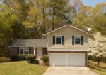 Foreclosed Home in Lithonia 30038 ROBERTSON PATH - Property ID: 3202616247