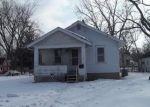 Foreclosed Home in Marshalltown 50158 W STATE ST - Property ID: 3202651734