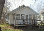 Foreclosed Home in Ottumwa 52501 APPANOOSE ST - Property ID: 3202652155