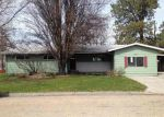 Foreclosed Home in Payette 83661 1ST AVE N - Property ID: 3202674500