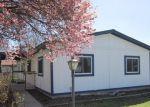 Foreclosed Home in Boise 83713 W GLEN ELLYN ST - Property ID: 3202678442