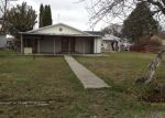 Foreclosed Home in Hansen 83334 1ST ST W - Property ID: 3202693326