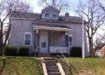 Foreclosed Home in Belleville 62220 W F ST - Property ID: 3202712157