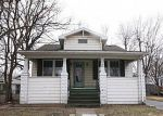 Foreclosed Home in Granite City 62040 SHERIDAN AVE - Property ID: 3202713480