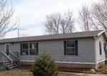 Foreclosed Home in Canton 61520 S FULTON ST - Property ID: 3202717418