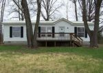 Foreclosed Home in Elkville 62932 MARTIE RD - Property ID: 3202723558