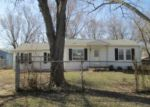 Foreclosed Home in Belleville 62223 ARDMORE DR - Property ID: 3202724428