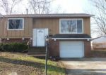 Foreclosed Home in Decatur 62526 E DOVE DR - Property ID: 3202726625