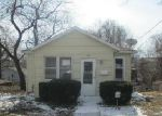 Foreclosed Home in Alton 62002 SANFORD AVE - Property ID: 3202729692