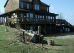 Foreclosed Home in Alto Pass 62905 MILLIGAN HILL RD - Property ID: 3202743704
