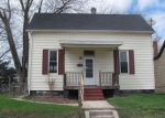 Foreclosed Home in Belleville 62221 N CHURCH ST - Property ID: 3202746772