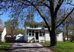 Foreclosed Home in Belleville 62226 ROGER AVE - Property ID: 3202750262