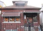 Foreclosed Home in Chicago 60639 N KOSTNER AVE - Property ID: 3202765602