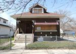 Foreclosed Home in Chicago 60628 S PRAIRIE AVE - Property ID: 3202780491