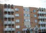 Foreclosed Home in Chicago 60620 S HOYNE AVE - Property ID: 3202789243