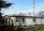Foreclosed Home in Kankakee 60901 W HICKORY ST - Property ID: 3202811588