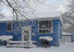 Foreclosed Home in Chicago Heights 60411 TALANDIS DR - Property ID: 3202828672
