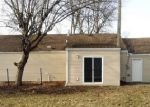 Foreclosed Home in Kankakee 60901 OLD WALDRON RD - Property ID: 3202852310