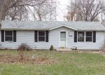 Foreclosed Home in Braceville 60407 E ROSE LN - Property ID: 3202867203