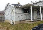 Foreclosed Home in Connersville 47331 BEECH ST - Property ID: 3202889993