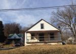 Foreclosed Home in Aurora 47001 STONEY LONESOME RD - Property ID: 3202905764