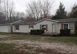 Foreclosed Home in Farmersburg 47850 S ORCHARD ST - Property ID: 3202928529