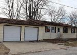 Foreclosed Home in Yeoman 47997 BAUM ST - Property ID: 3202949101