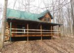 Foreclosed Home in Mitchell 47446 THE TRL - Property ID: 3202973641