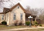 Foreclosed Home in Mitchell 47446 W OAK ST - Property ID: 3202992918