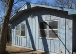 Foreclosed Home in Ozawkie 66070 GLENWOOD DR - Property ID: 3202993791