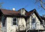 Foreclosed Home in Wichita 67208 N DELLROSE ST - Property ID: 3203001222