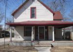 Foreclosed Home in Wichita 67213 S FERN AVE - Property ID: 3203025762