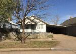 Foreclosed Home in Wichita 67211 S GREENWOOD AVE - Property ID: 3203027510