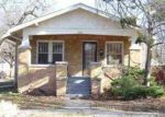 Foreclosed Home in Wichita 67211 S ERIE ST - Property ID: 3203029704