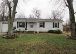 Foreclosed Home in Madisonville 42431 PERRY DR - Property ID: 3203083568