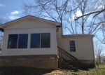 Foreclosed Home in Shepherdsville 40165 FALLS LN - Property ID: 3203088833